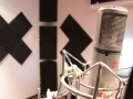 Tappeti Sonori - SALA B