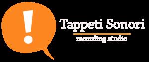 Tappeti Sonori